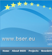 web design, modul de administrare site, optimizare site - BSER