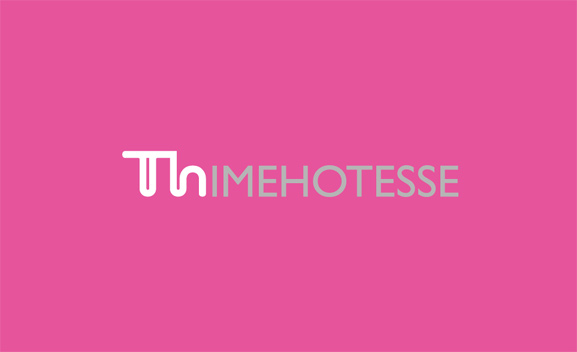 Manual corporate thimehotesse.com